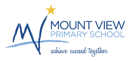 Mount View Primary School